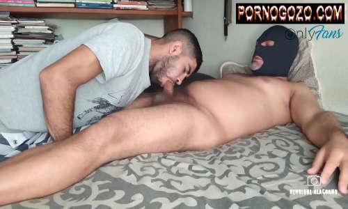 C videos gay fudendo gostoso com o casado puto da vizinha corna