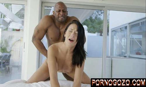 Eu quero assistir filme pornô ninfetinha japonesa sofrendo na pica do negão