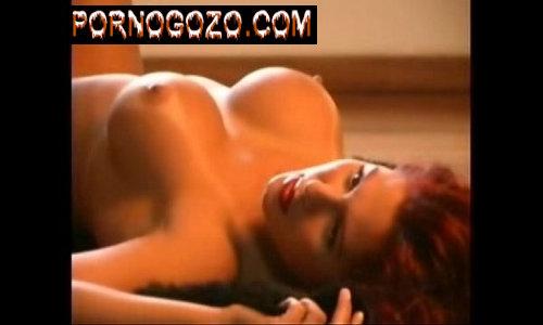 Livia Andrade nua gostosa e tesuda na playboy e sexy exibindo seu corpão delicioso