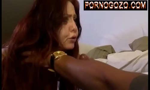 Sexo selvagem com negão do pau grosso devorando coroa ruiva brasileira gostosa bochechuda