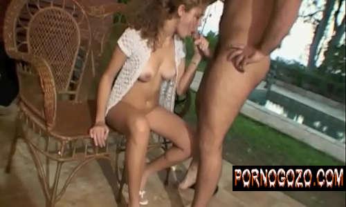 Video pornografico brasileiro safados comendo novinhas no sítio bem gostoso