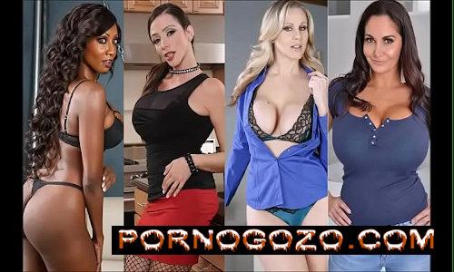 Videos em fotos sexo maduras top 10 das mais gostosas Milf Pornstars