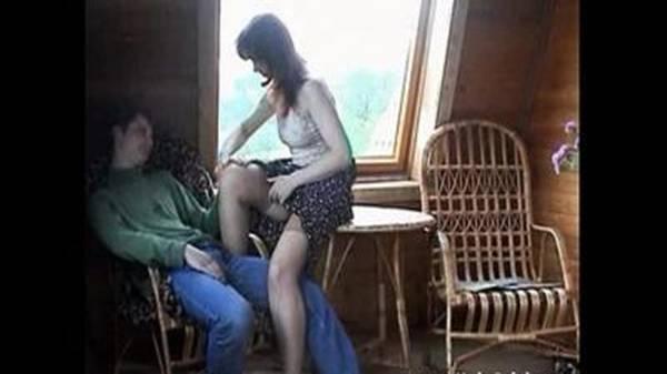 Videos eróticos de mãe e filho em incesto real