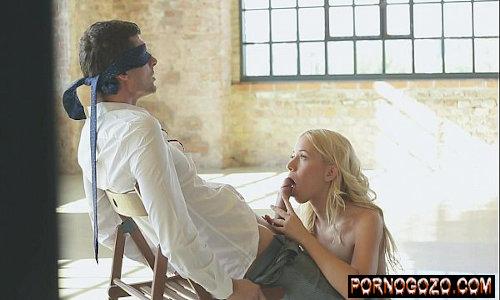 Videos porno loirinhas dando para professor da faculdade no fetiche deliciosão